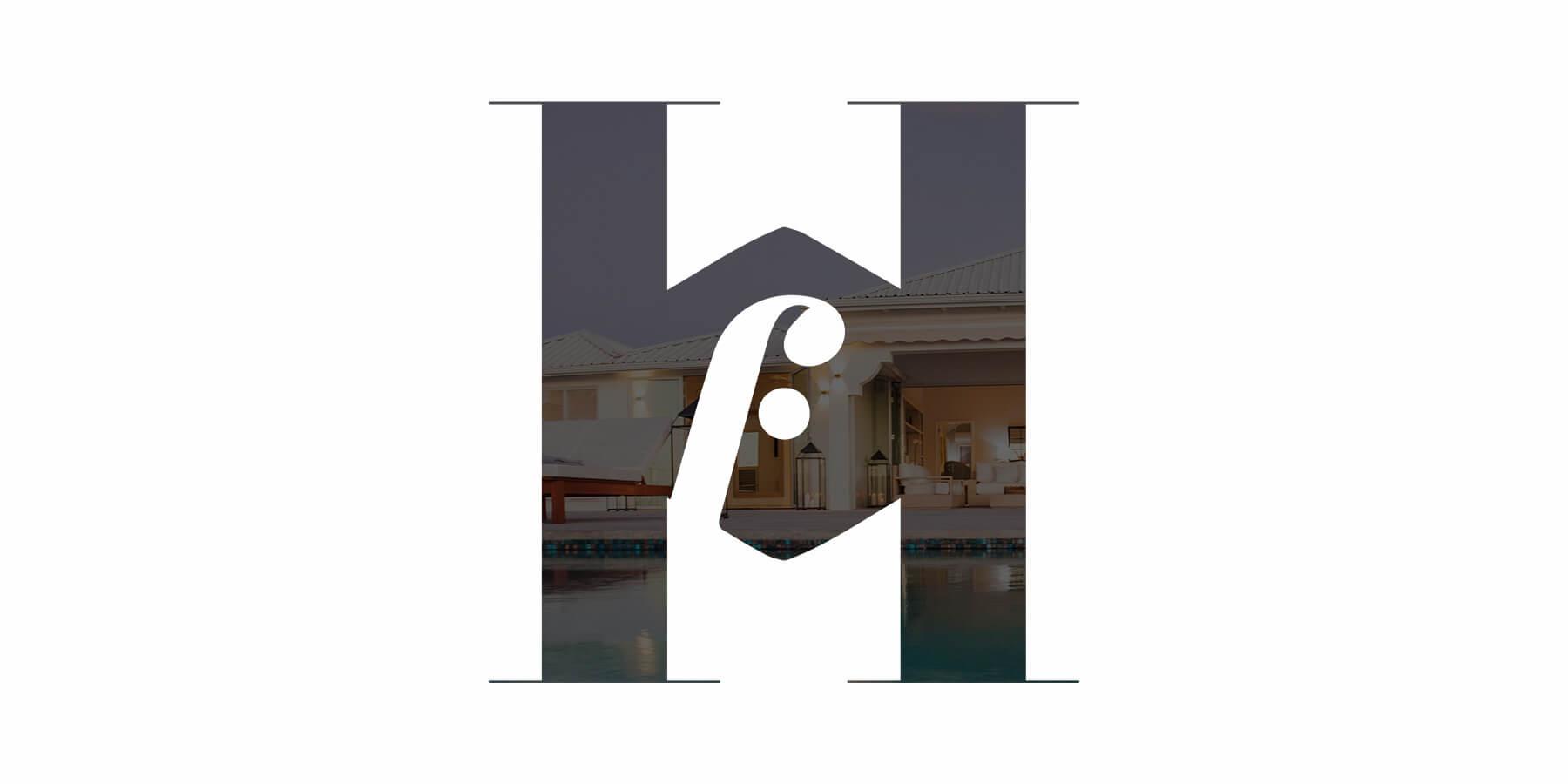 Fildisi Hotel